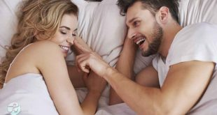سکس تراپی